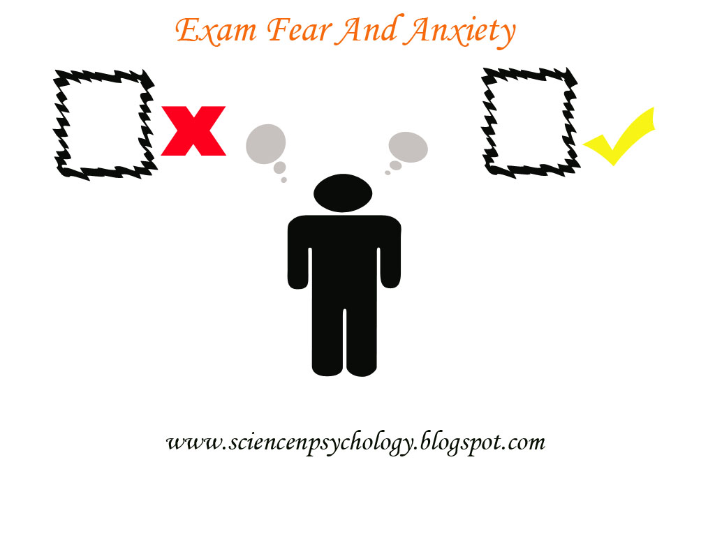 fear and anxiety are endemic in Anxiety is often a condition of fear - fear of failure, fear of embarrassment, fear of believing sadly the negativity which ensues then often spirals in to mistrust, blame, resentment, inappropriate change and frantic reaction.