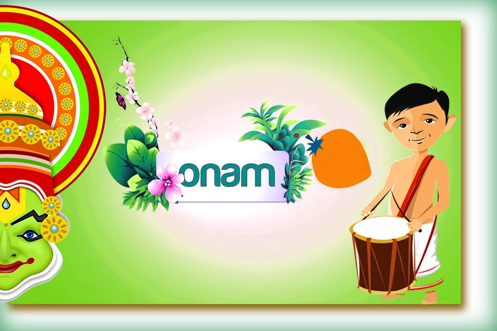 Happy onam 2016 wishes onam images new quotes happy onam quotes images wallpapers greetings sms for kristyandbryce Image collections