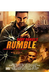 Rumble (2016) WEB-DL 1080p Latino Mexico AC3 2.0