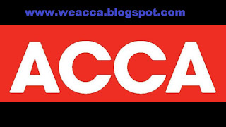 f6 past exam papers, acca f6 Taxation notes, lectures, exam tips, acca f6 Lectures - free videos, acca f6 revision mock,Free acca f6 notes, acca f6 -Study materials