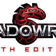 Shadowrun 5th Edition Review