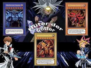 Free Download dan Memory Cards Android Yu Gi Oh Forbidden Memories 2 Ultimate