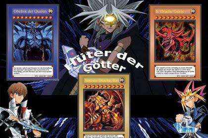 Free Download dan Memory Cards Android Yu Gi Oh Forbidden Memories 2 Ultimate