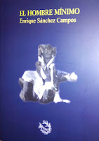 https://www.amazon.es/HOMBRE-M%C3%8DNIMO-ENRIQUE-S%C3%81NCHEZ-CAMPOS/dp/8494460811