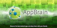 AppBrain-APK-Latest-For-Android-Devices-Download