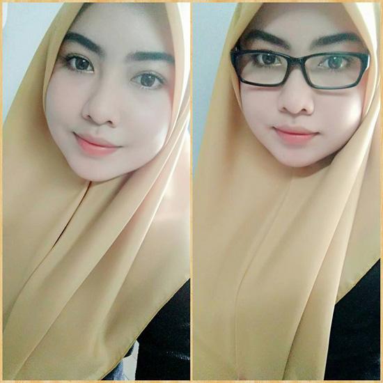 Cikgu Nur Amirah