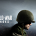 World War Heroes v1.6.3 Apk + Data [MOD]