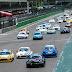 Arranca un nuevo año del mejor campeonato de autos turismo, en el mejor autódromo del país