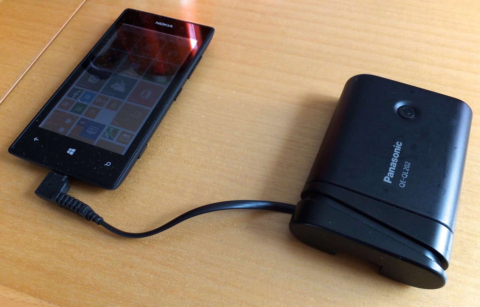 nokia-lumia-525-tethering Lumiaでテザリング