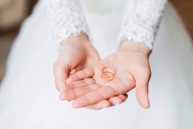Salon de l'alliance Lyon 6 et 7 avril 2019 blog mariage www.unjourmonprinceviendra26.com