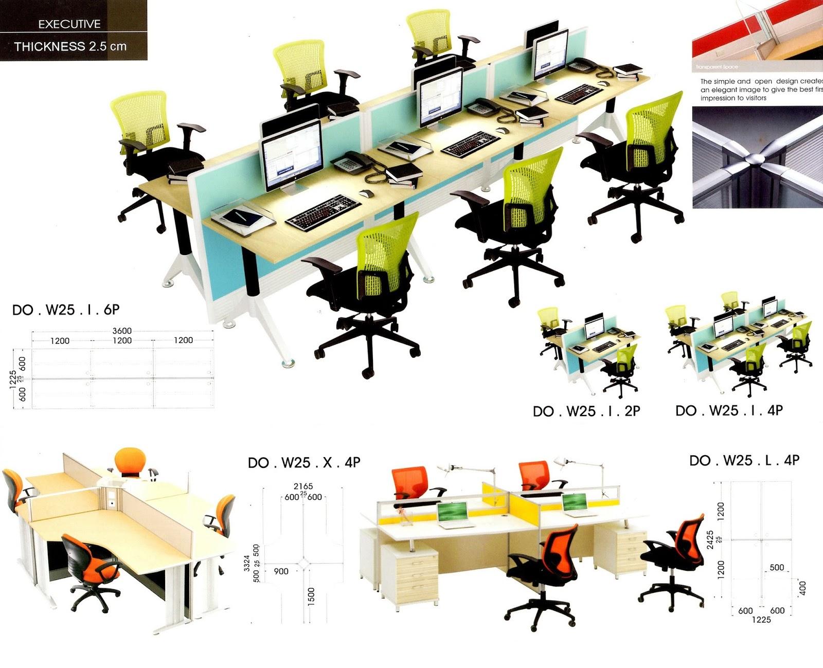 Office Chair In Surat Rustic Leather Donati Furniture