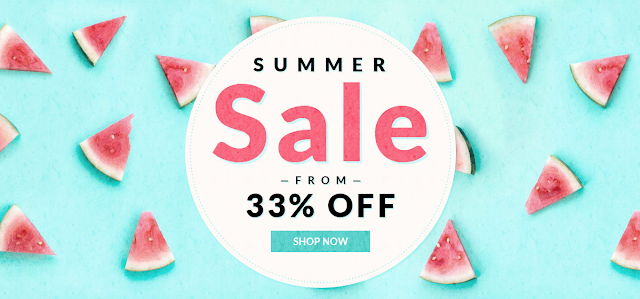 http://www.rosegal.com/promotion-summer-sale-special-364.html?lkid=183160