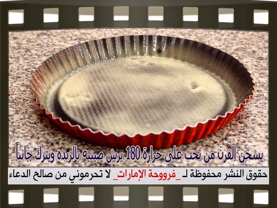 http://4.bp.blogspot.com/-IA4im6azI3M/VUoTT188qvI/AAAAAAAAMT4/4uQLkoxs6Wo/s1600/4.jpg