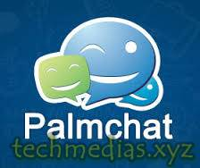 Download PalmChat for all Nokia Phone: Select Nokia Model Here and Download