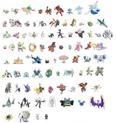 Rumores da 8ª geração (Pokémon Switch) Okf0Ue1_d
