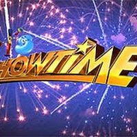 It's Showtime - 31 August 2017