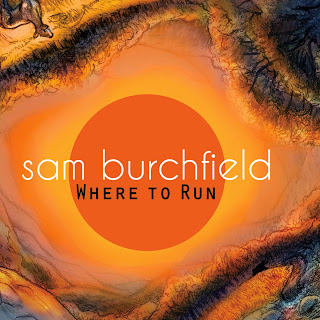 http://www.d4am.net/2014/11/sam-burchfield-where-to-run.html