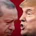 Οριστικό! Τέλος τα F-35 για την Τουρκία εάν δεν ακυρωθούν οι S-400: Ηχηρό «χαστούκι» Τραμπ σε Ερντογάν