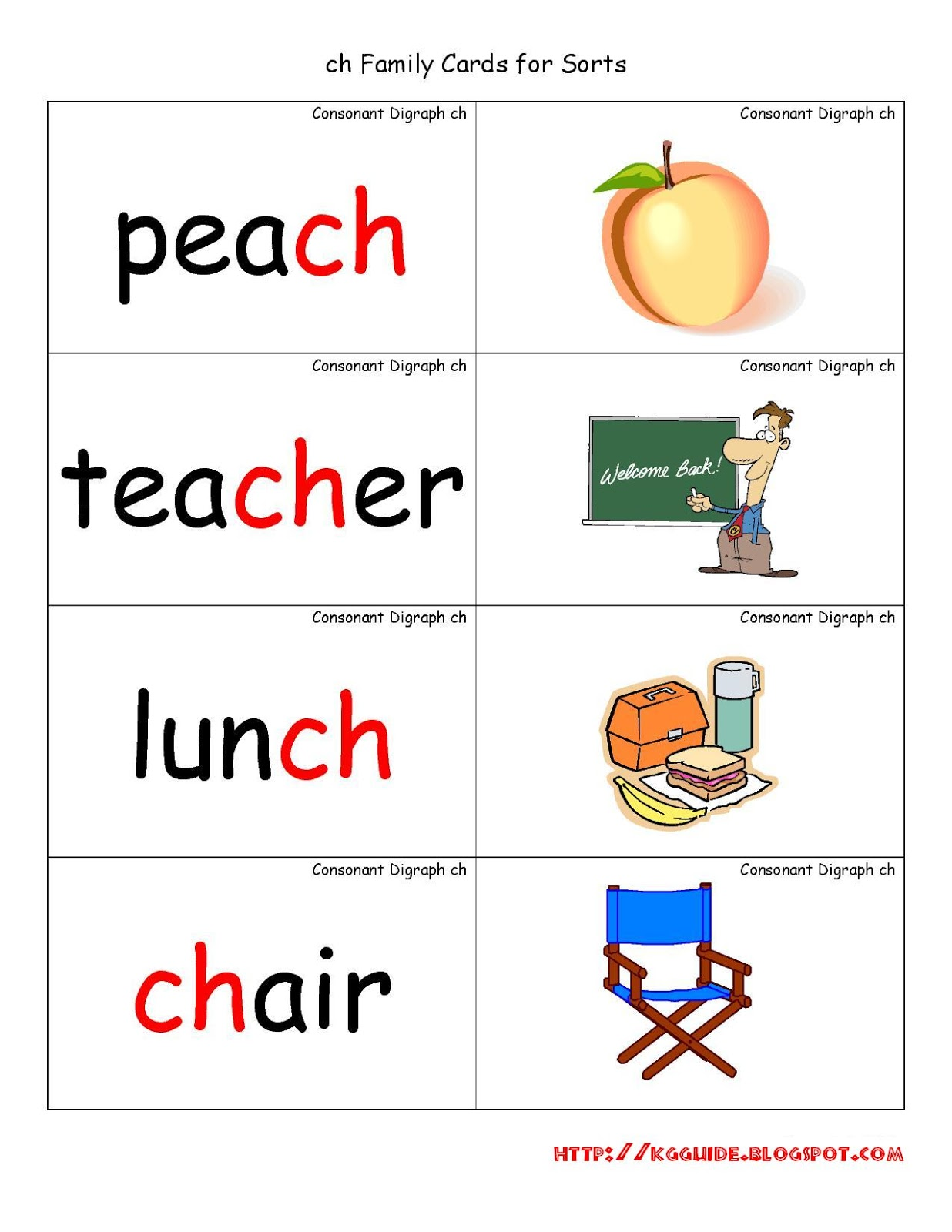 Kindergarten Worksheet Guide Pictures Clip Art Line