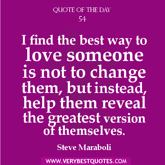 Love Finds A Way Quotes: Quotes: The Best Quotes