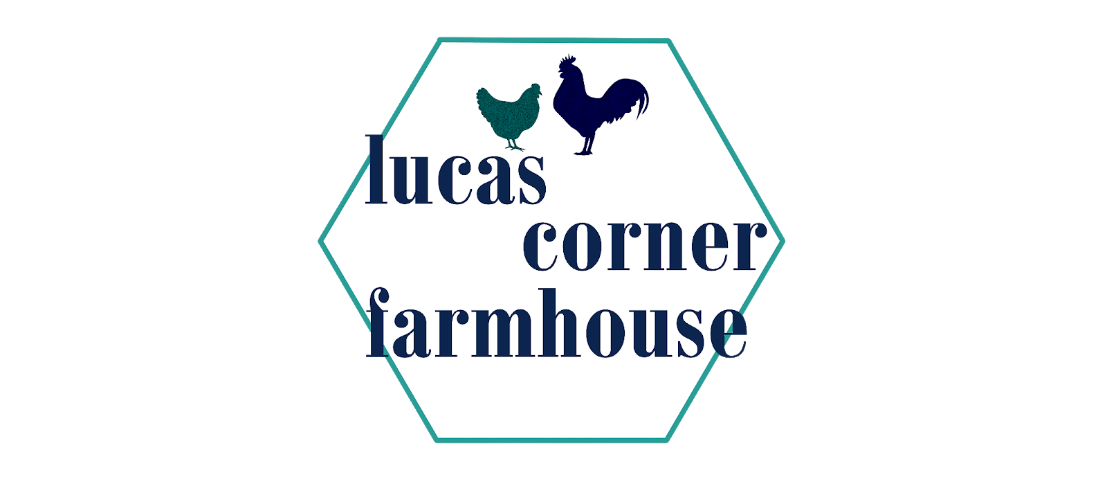 Lucas Corner Farmhouse