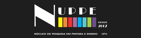 Blog do NUPPE