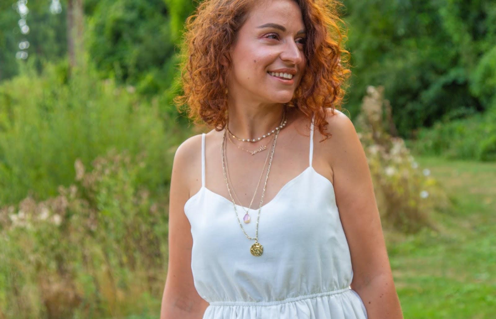 robe-blanche-vadim-aliexpress-petit-prix