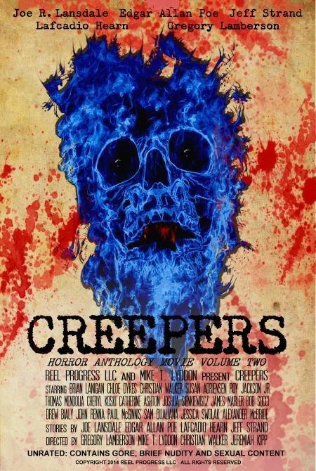 http://www.creepersfilm.com/es/