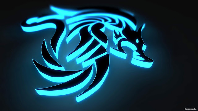 High Quality Neon Wallpapers | Full HD Pictures