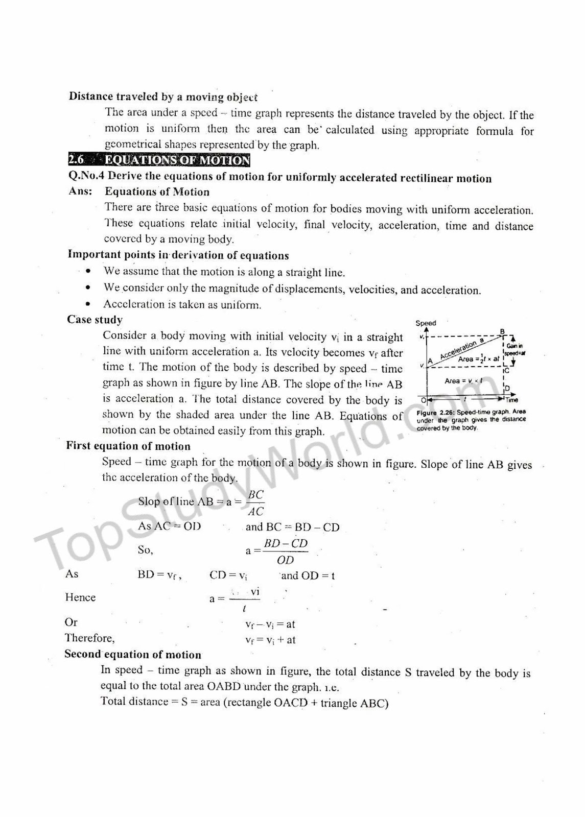 Worksheet Calculating Speed Time Distance And Acceleration Worksheet Answers Worksheet Fun