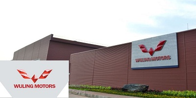 Loker Kawasan GIIC Cikarang PT SGMW Motor Indonesia