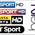 ITS BRAND NEW MIX TV APK: PREMIUM WORLD CHANNELS /SPORTS / MOVIES / TV SERIES