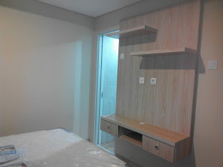 interior-gambar-apartemen-jakarta