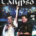 DVD: Banda Calypso - Ao Vivo em Goiânia