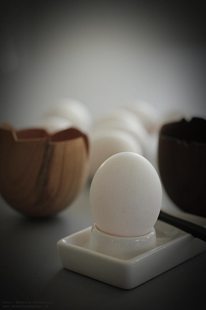 annelies design, webbutik, webshop, webbutiker, nätbutik, nätbutiker, ägg, äggskal, äggkopp, äggkoppar, påsk, påsken, frukost, alexander ortlieb, tyskland, handgjort, handgjorda, hantverk,
