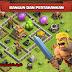 Download Game Clash Of Clans Terbaru Semua Perangkat Android