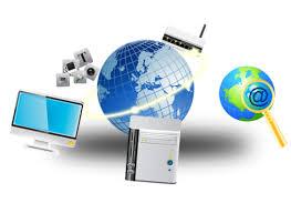 Komputer Sebagai Sarana Semua Informasi Terlengkap dan Terpercaya