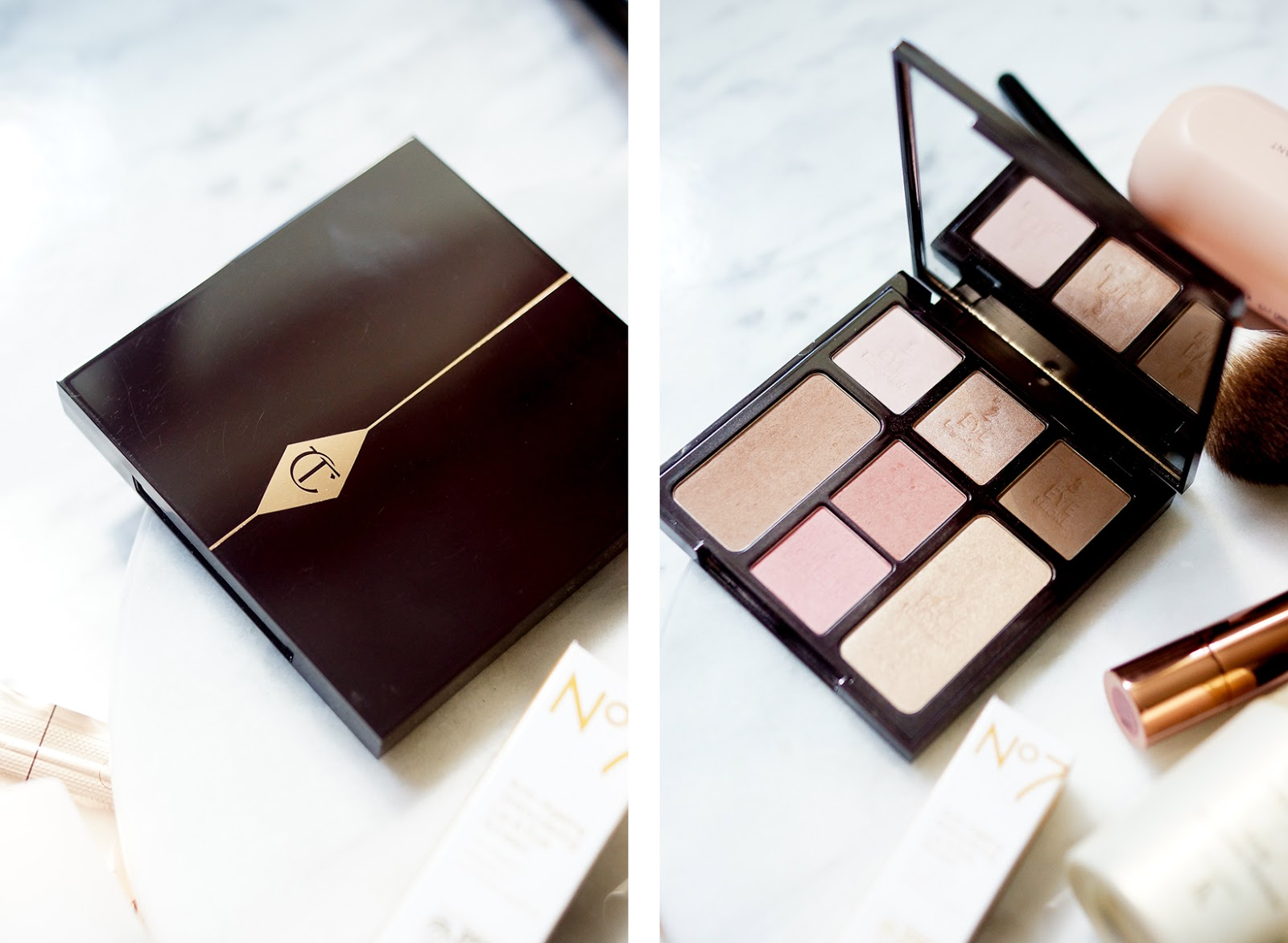 barely-there-beauty-blog-charlotte-tilbury-instant-look-palette-review