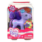 My Little Pony Tink-a-Tink-a-Too Rainbow Celebration Wave 2 G3 Pony