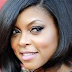 Taraji P. Henson aka Cookie Lyon reveals she is Cameroonian!