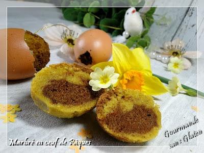 http://gourmandesansgluten.blogspot.fr/2015/03/marbre-en-oeuf-de-paques.html