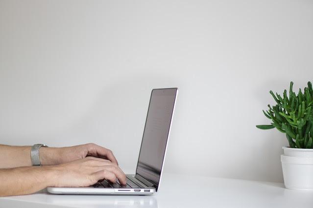 6 Kerja Online Dibayar Per Klik Iklan Dapat Uang Rupiah Tanpa Modal 2020
