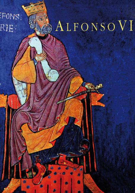 El Cid, entre la historia y la leyenda 3