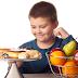 3 Tips Simple Menjaga Kesehatan Anak Ketika Aktivitasnya Sudah Mulai Banyak