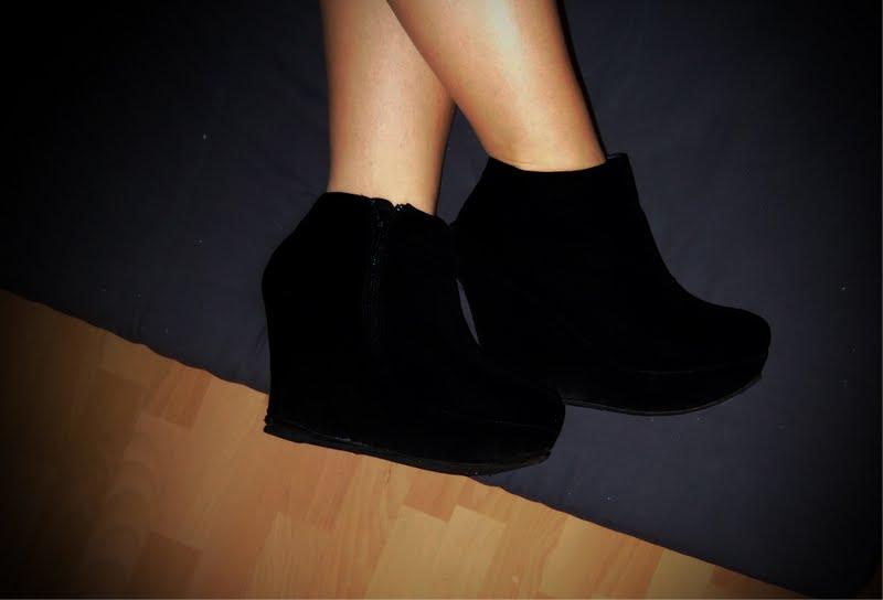 À Blog Plus Chaussures BordeauxLes Belles ModeBeauteLifestyle dthxQCsr