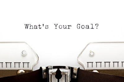 https://timemanagementninja.com/2013/03/10-questions-you-must-answer-about-your-goals/