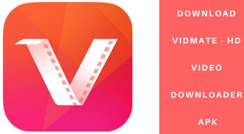تحميل برنامج تحميل الفيديوهات من الفيس بوك واليوتيوب فيدميت