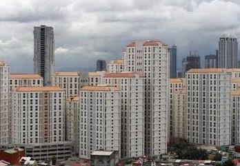 Harga Sewa Apartemen Jakarta