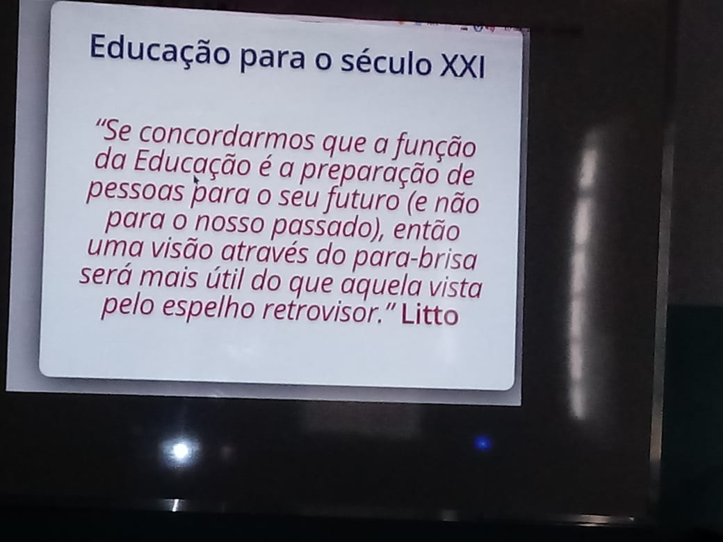 Escola municipal professora maria rosa rodrigues httpsergiogracasquiz ccuart Gallery