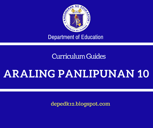 Download Curriculum Guide